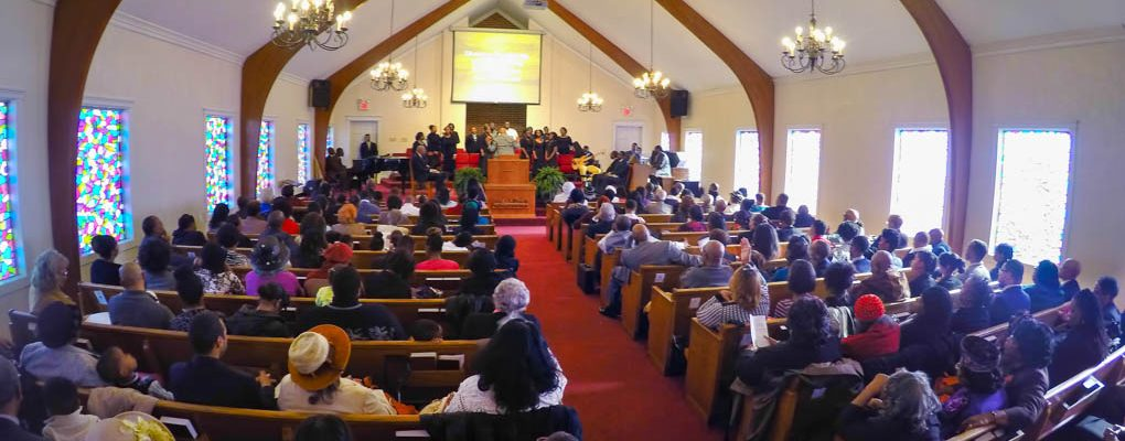 About Mount Olive Sda Mount Olive Seventh Day Adventist