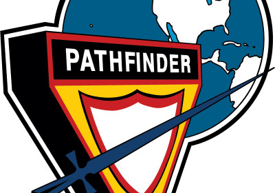 Pathfinders Mount Olive Seventh Day Adventist
