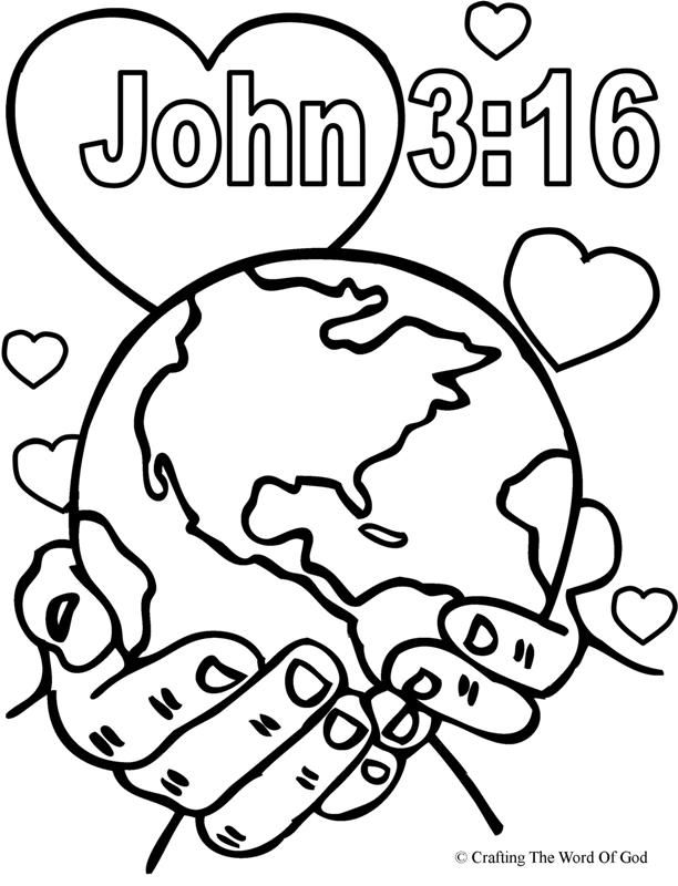 Remarkable Free Printable Sunday School Coloring Pages ... | 800x612